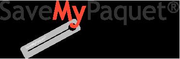 SaveMyPaquet