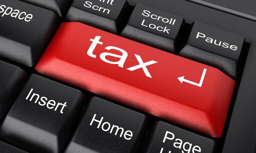 Taxer les livraisons e-commerce : un non-sens !