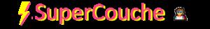 SuperCouche - Livraison Gratuite - couches pas chères